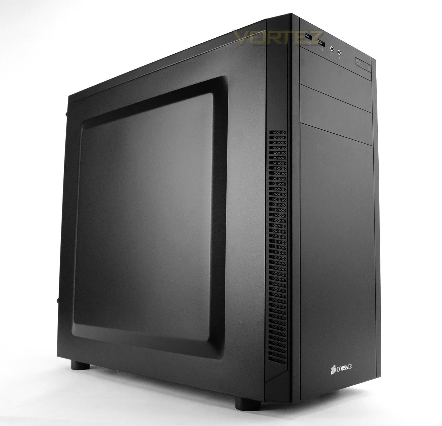 Microcad Extreme Gold PC